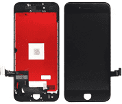 iphone7lcd