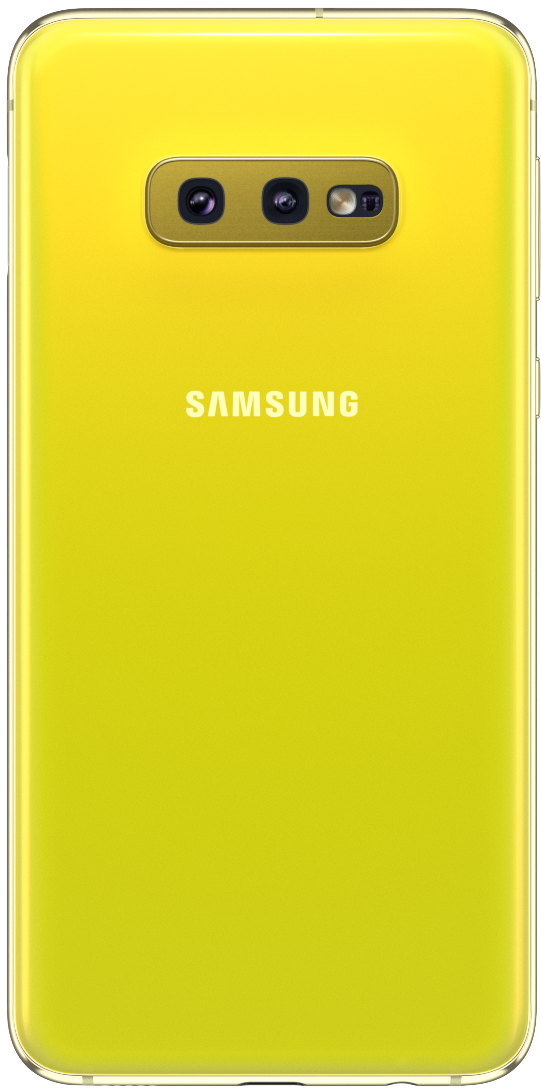 samsung-galaxy-s10e-canary-yellow-cropped-back.png