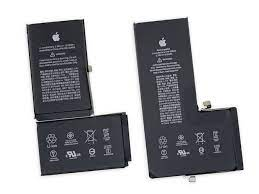 Battery for iPhone 11
