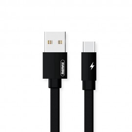 Remax RC-094a Kerolla Series Type-C Data Cable