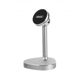 Remax-RM-C33-360-Magnetic-Phone-Stand (1)-270×270