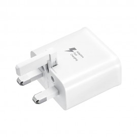Samsung Adaptive Fast Phone Charger