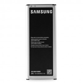 Samsung Battery EB-BN910BBE for Galaxy Note 4